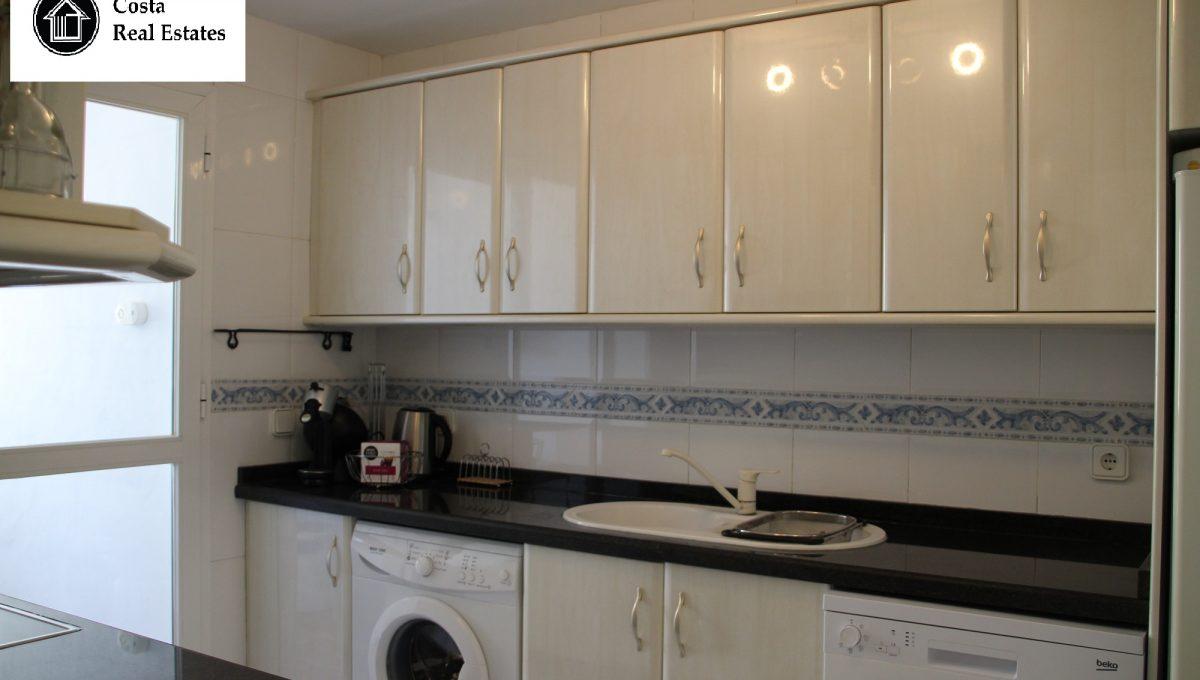 kitchen block 4