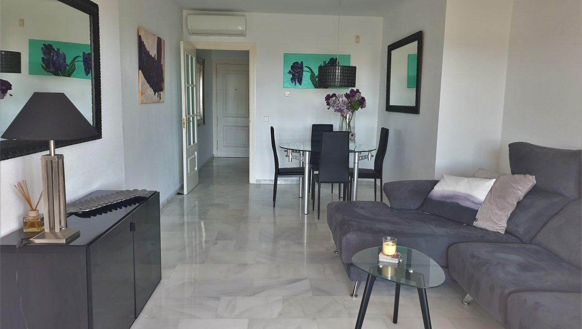 livingroom no. 4 retouced