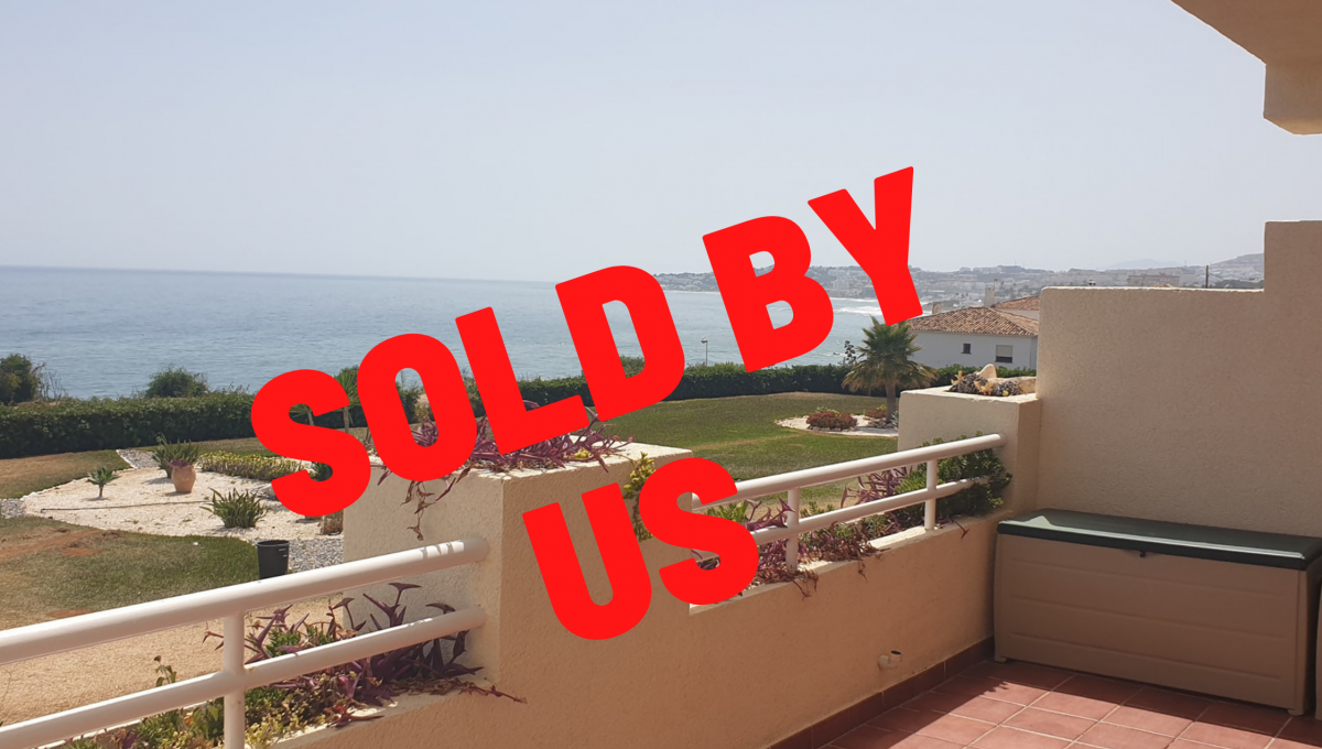 sold by us (2)